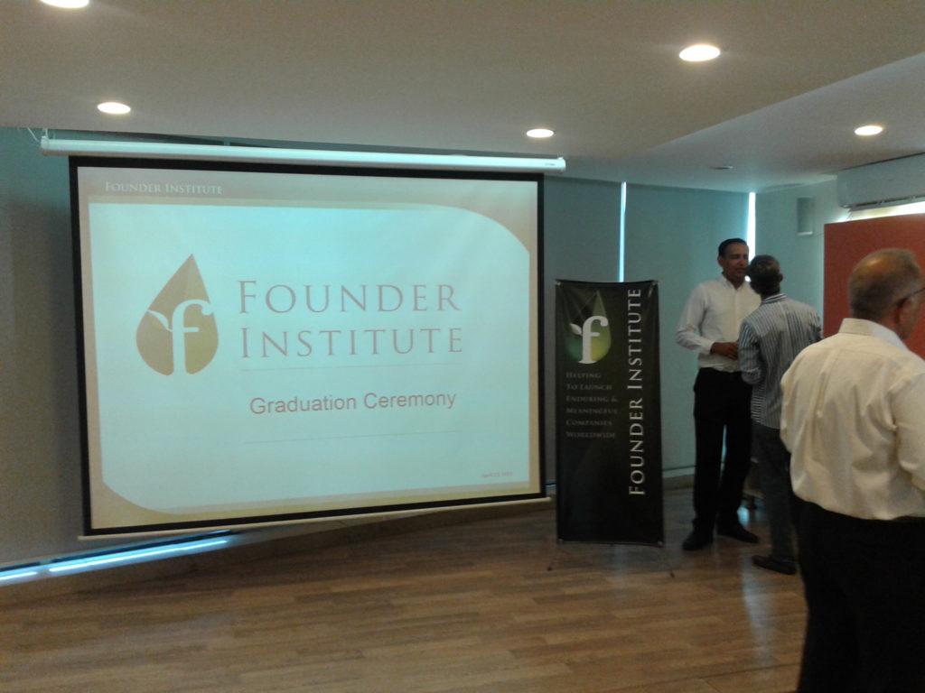 Founder Institute