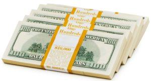 make-online-money