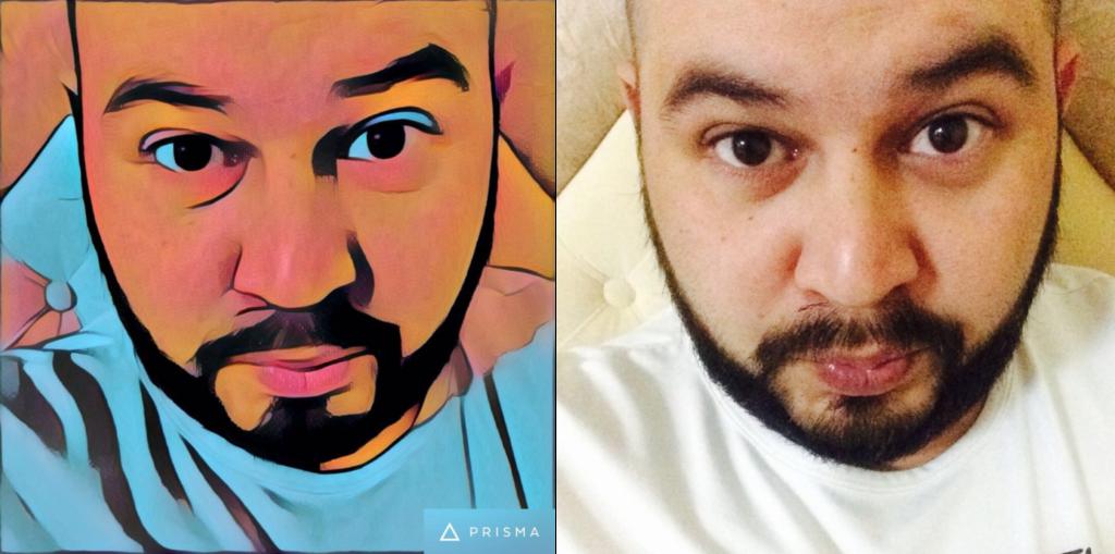 prisma-app-artwork