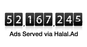 startup-halal-ad