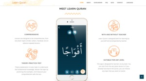 startup-learn-quran