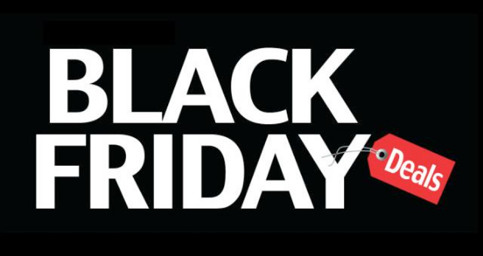 black friday pakistan