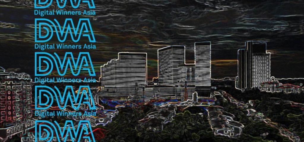 dwa-feature-image-1250x585