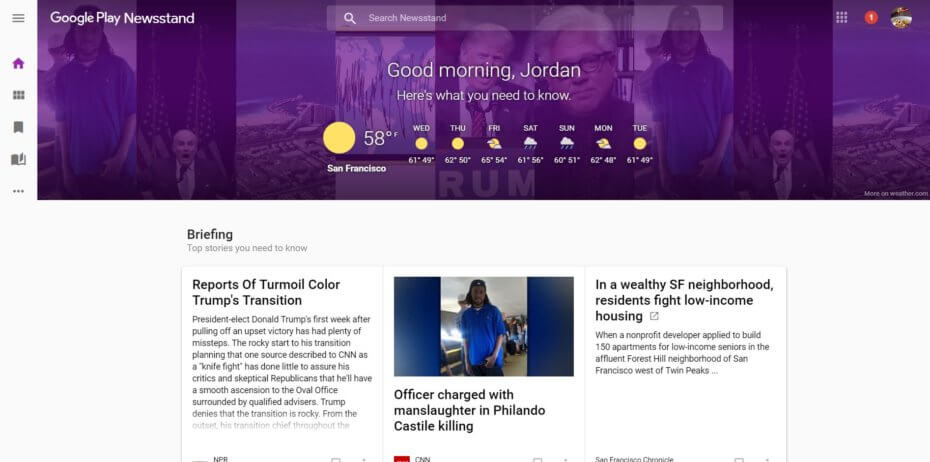 google-play-newsstand-web
