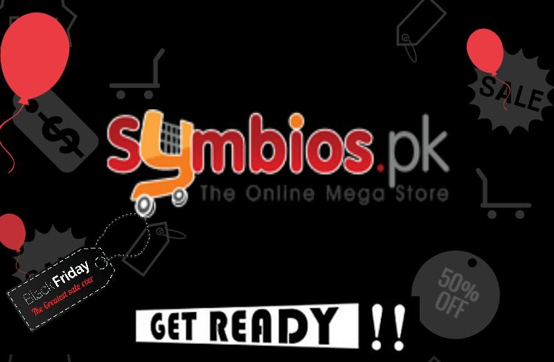 symbios-black-friday-banner
