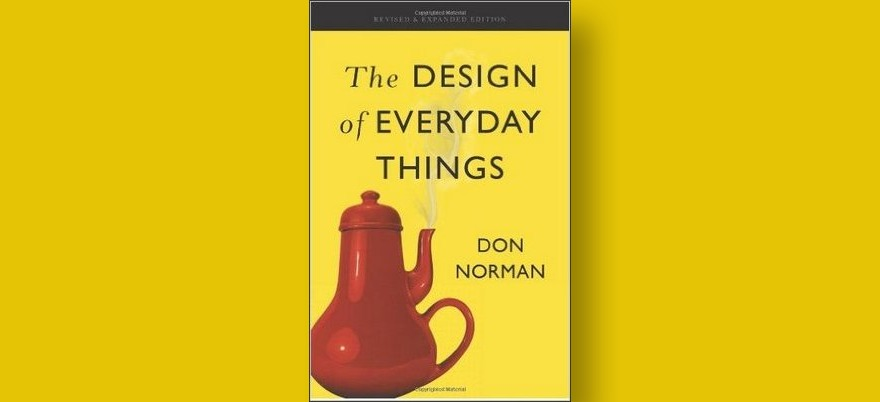 design-of-everything
