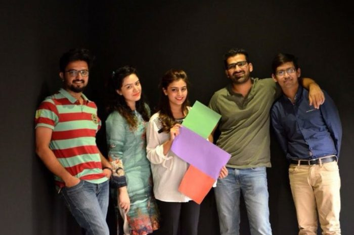 Pakistani Lock Screen App Slide Raised $3.6M In Series A Funding Round