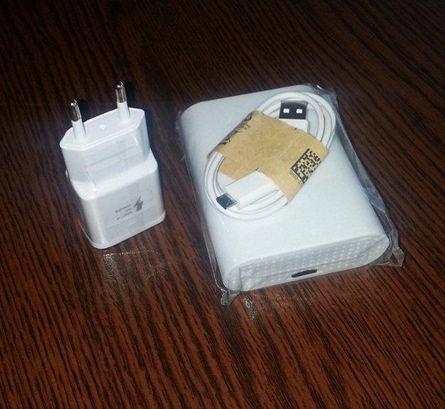 smart-hub-1478338581