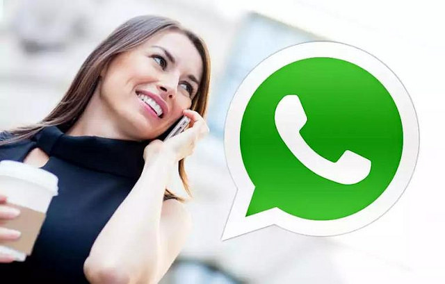 Don't be Fooled! WhatsApp Video Calling Invitation Is Scam