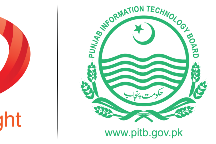 Plan9, ICCBS Signed MoU To Explore New Platforms For Entrepreneurs