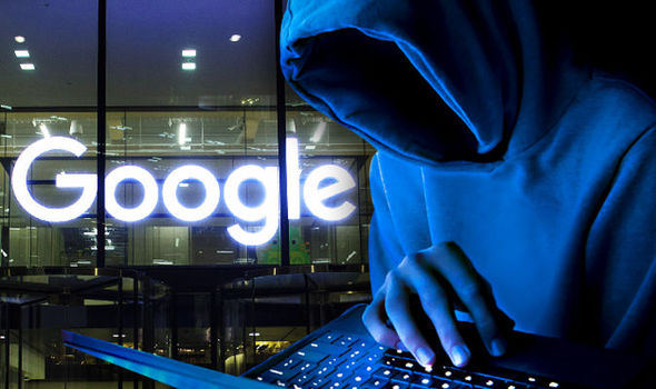 Over One Million Google Accounts Hacked by Gooligan Android Malware Attack