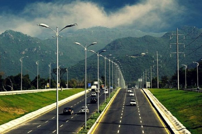 Korea Investing $50 Million to Build IT Park in Islamabad