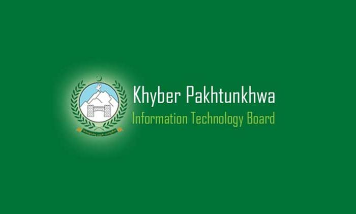 KPK Technology Board Announces Digital Freelancers Awards