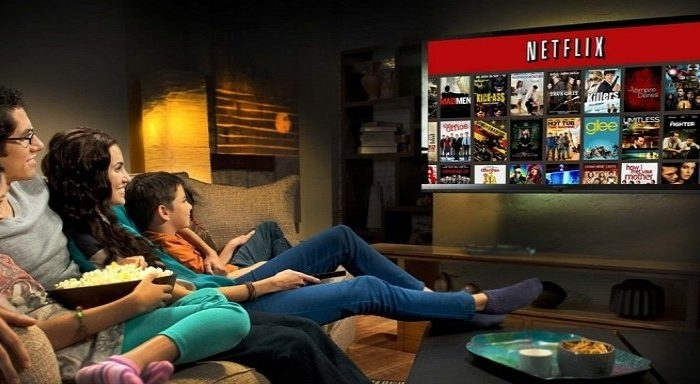 Watch Pakistani Dramas on Netflix from Today