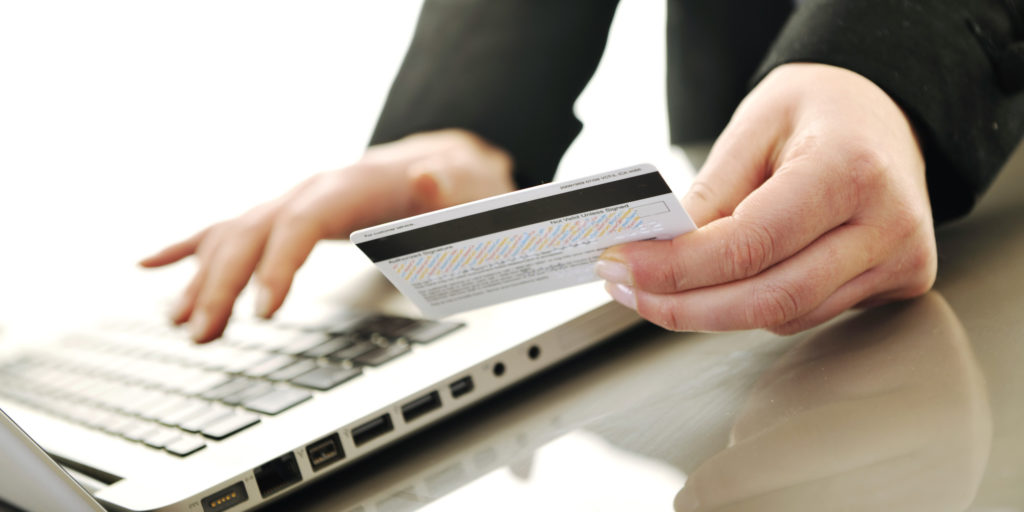 E-banking Transactions In Pakistan