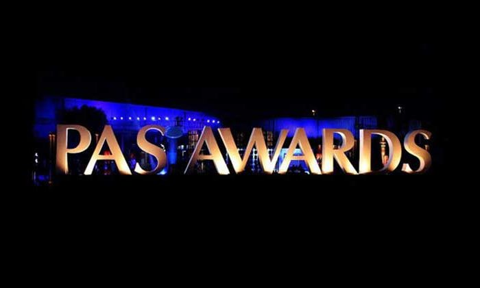 Pakistan Advertisers Society Introduces PAS Awards 2017