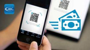Digital Payment Services