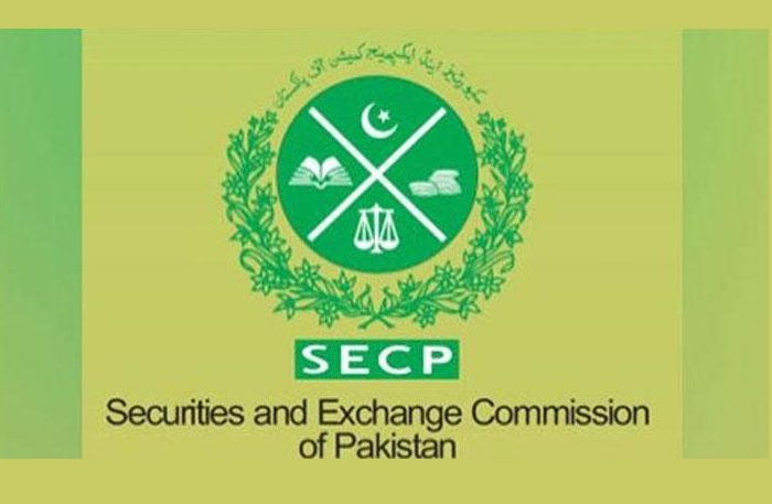 SECP Issued Guidelines For Pakistani Companies to Maintain Their Websites