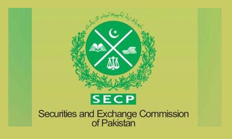 Pakistani Companies