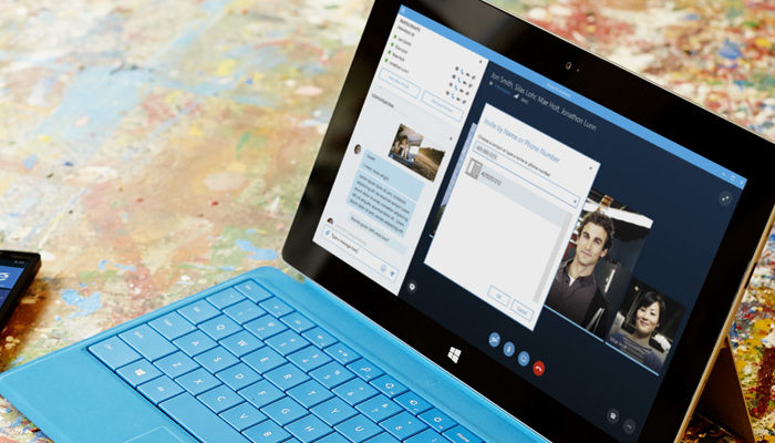 Skype System to be Set Up at all Pakistani Embassies and Missions