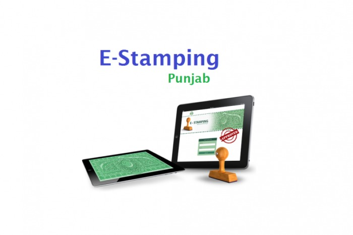 PITB Launches Judicial e-Stamp Papers in 36 Districts of Punjab