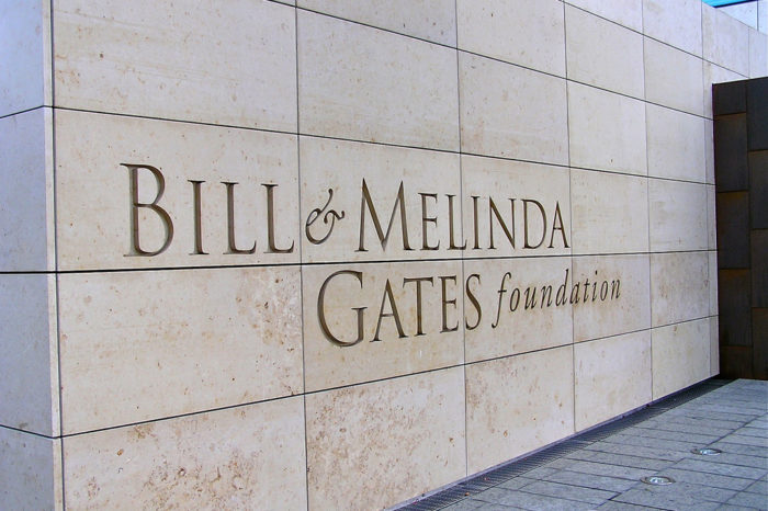 Pakistani FinTech Startup Receives Funding By Bill & Melinda Gates Foundation