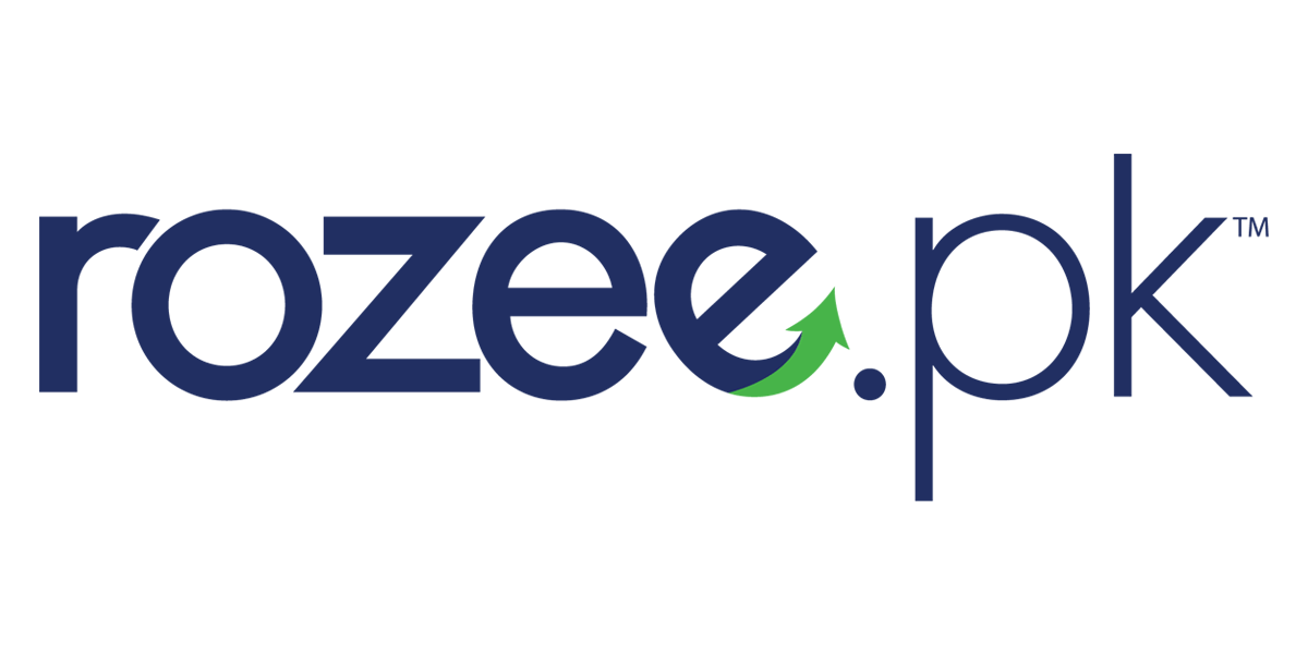 ROZEE.PK introduces Verification Badges For Employers Profiles