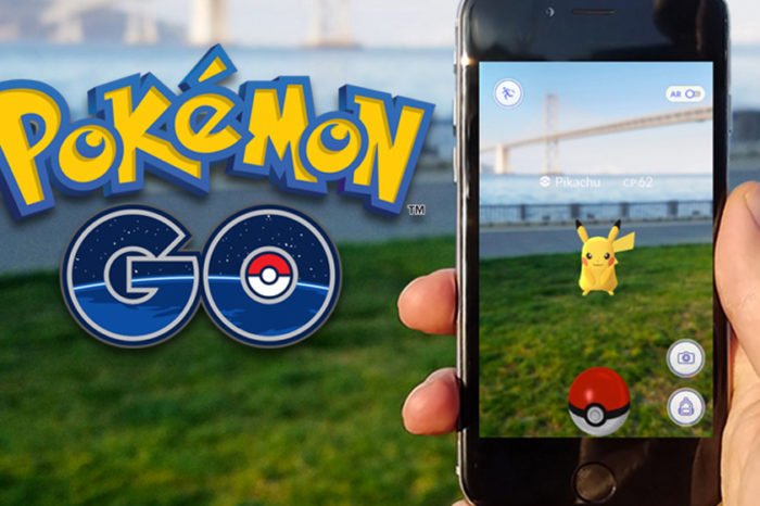 Yes, You Can Play Pokemon Go in Pakistan - Here's a complete guide