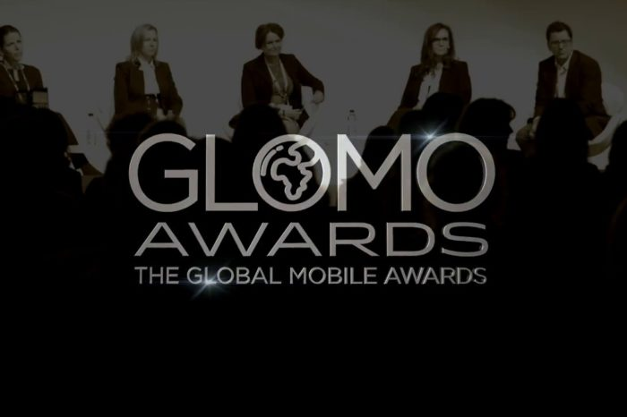 Telenor Pakistan Mobile-Money Service Easypaisa Nominated for Global Mobile Awards