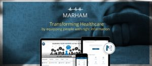 Healthcare Startup