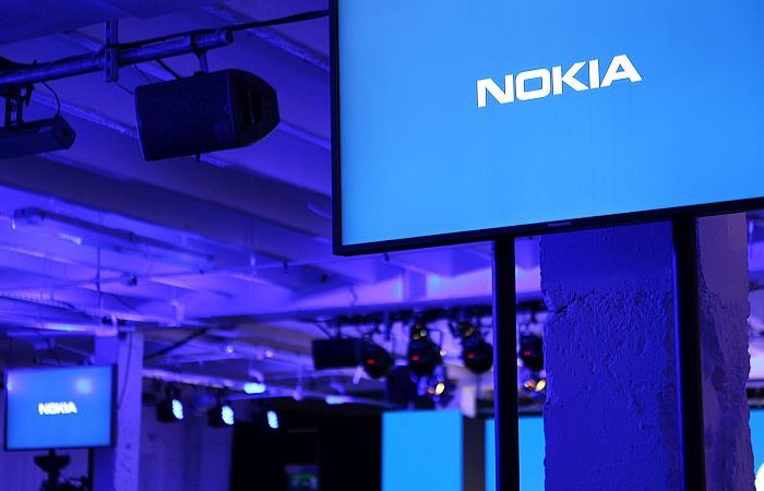 HMD Global Officially Launched Nokia Android Smartphone in China
