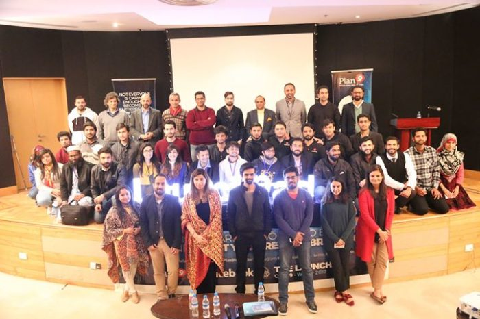 Plan9 Announces the Winners of Its 9th Incubation Cycle