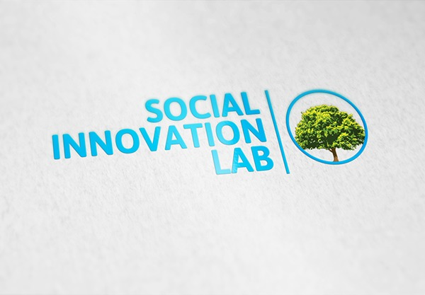 Social Innovation Lab Opens Applications for Its 8th Incubation Cycle