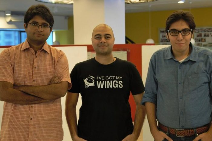 This Pakistani Startup Helps Special Children to Learn through Interactive Games