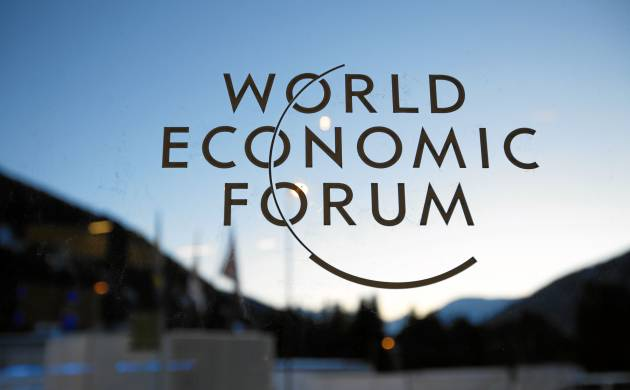 India ranks below Pakistan in the World Economic Forum Development Index