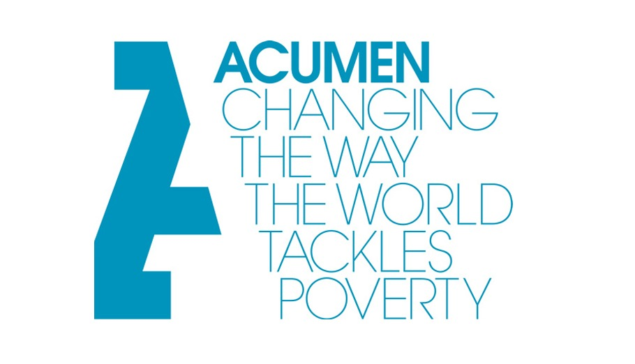 acumen fund Acumen fund, inc company research & investing information find executives and the latest company news.