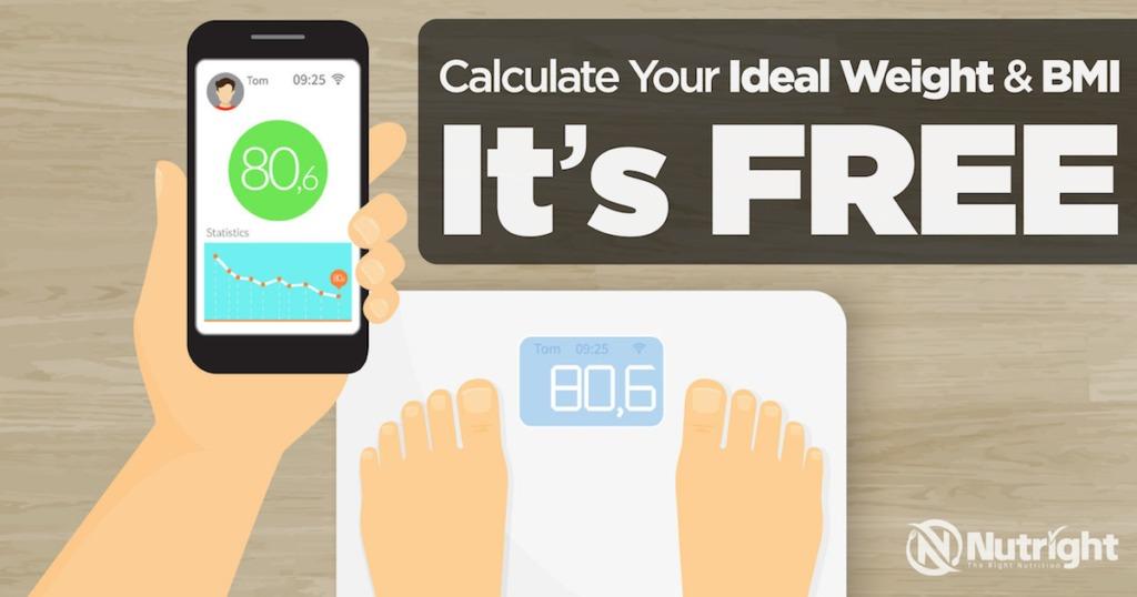 reduce Obesity
