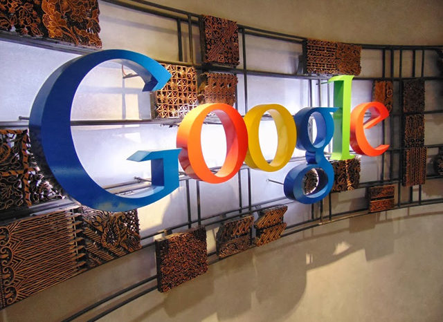 Google plans to promote IT and eCommerce Industry in Pakistan