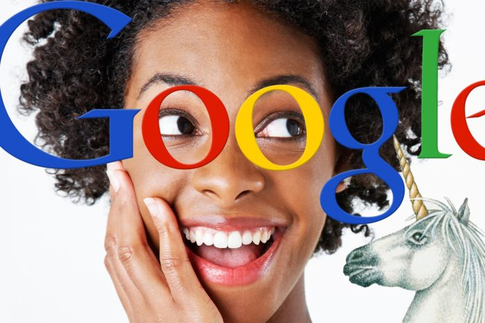 10 Secret Things You Didn't Know You Could Do With Google