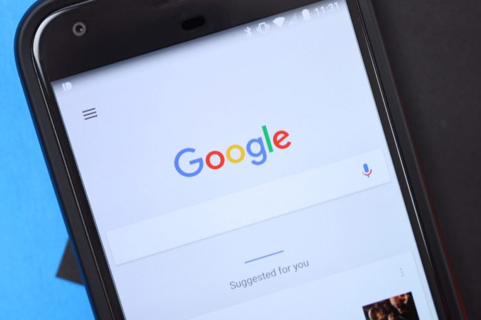 Google Introduces Offline Search on Android for poor Internet connection