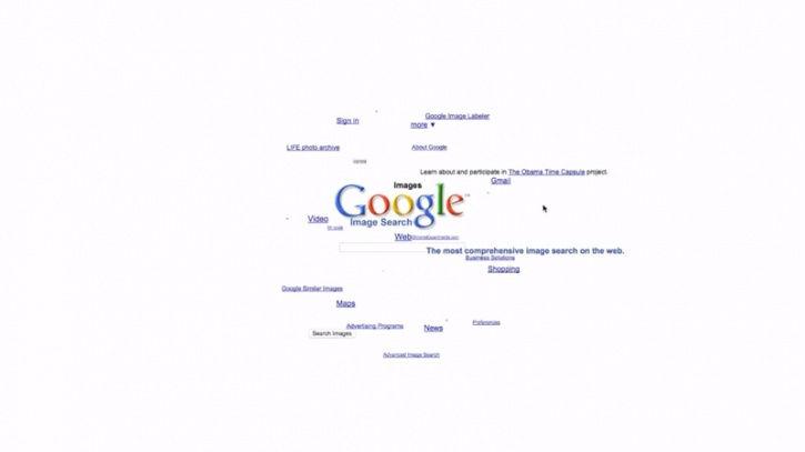 Google Secrets