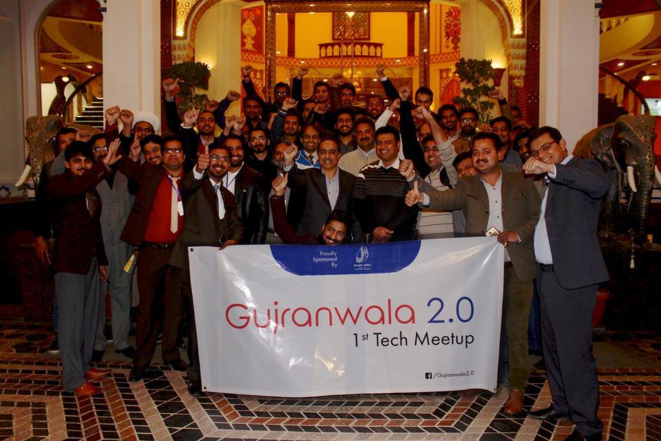 Gujranwala 2.0