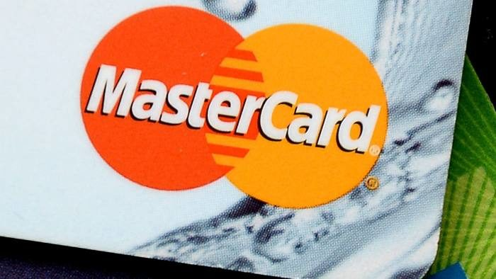 MasterCard to Join hands with NADRA to optimize National ID Cards with e-payments