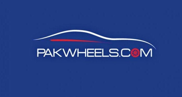 Pakistan's Automobile Website Pakwheels Hacked, Over Half Million Accounts Compromised