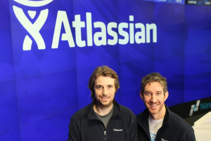 Productivity App Trello Acquired by Atlassian for $425 Million