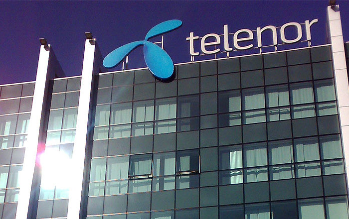 Telenor To Shut Down Its All Customer Service Centers Across Pakistan