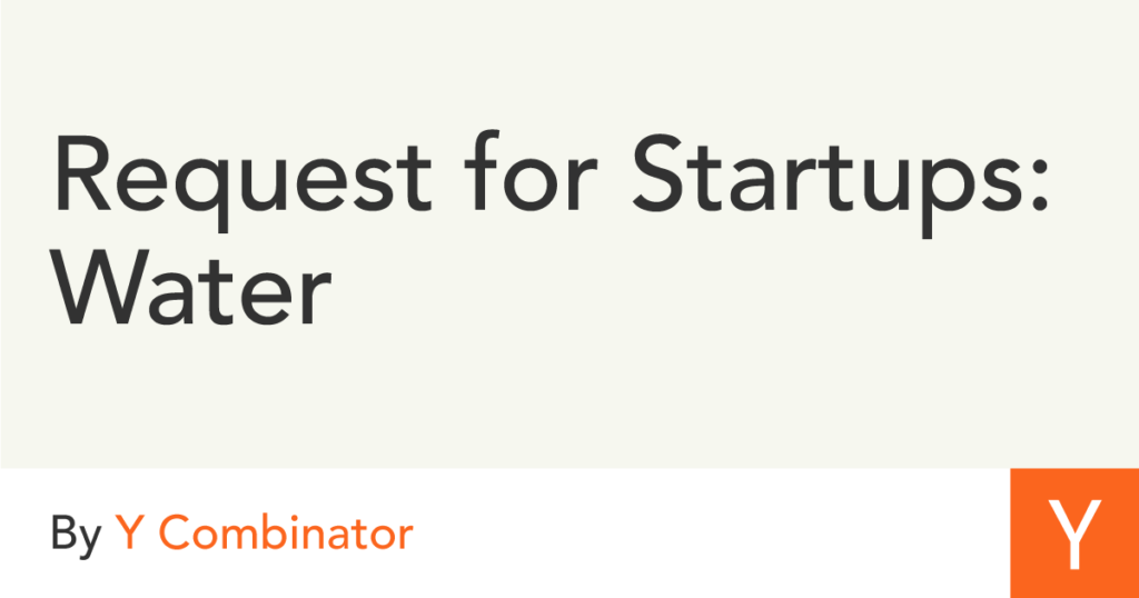 Top Startup Accelerator