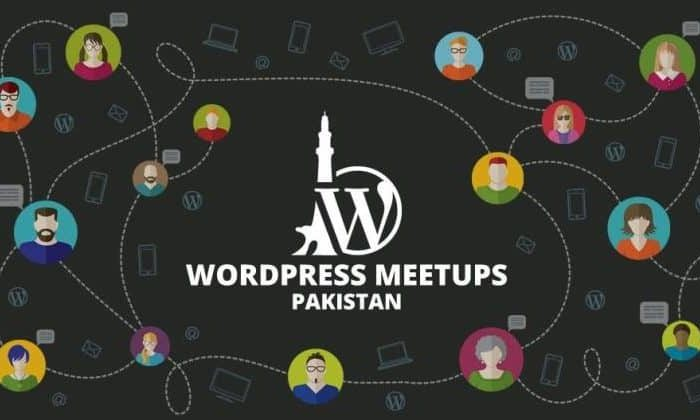 WordPress Meetup Lahore to Take Place on 21st January 2017