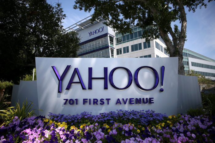 Yahoo to rename as Altaba Inc, CEO Marissa Mayer Resigns