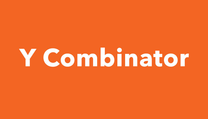 "Top Startup Accelerator ""Y Combinator"" Wants More Water Startups"